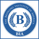 Bridging Institute Logo